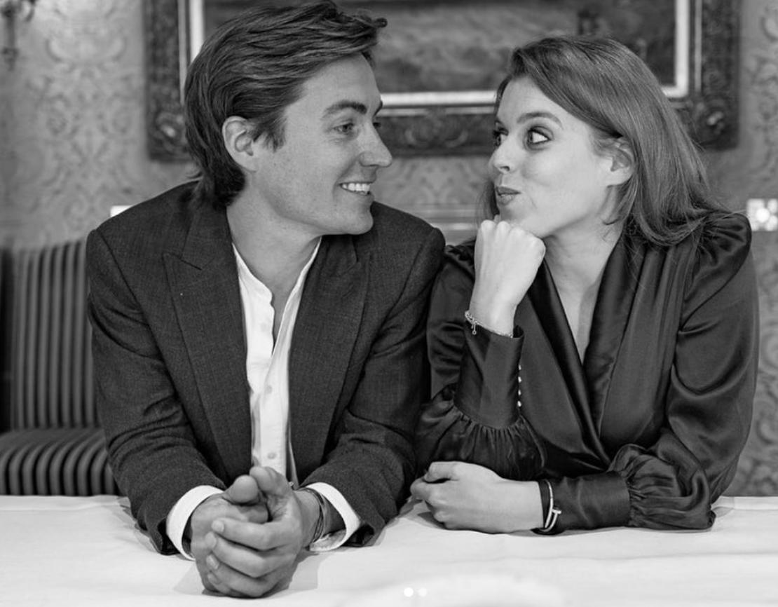 finto matrimonio - Traducere în română - exemple în italiană | Reverso Context