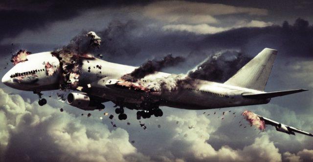 Misterul fantomelor care bântuie aeroportul Heathrow din Londra! Stafiile se plimbă printre pasageri